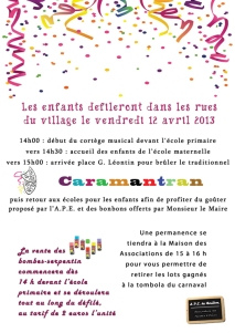 affiche-carnaval-plume-a-plume