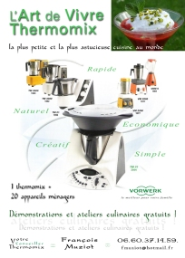 affiche-thermomix-plume-a-plume